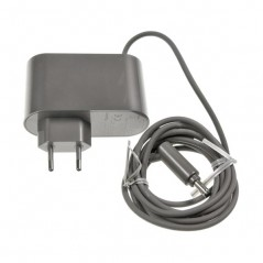 Dyson V10 SV12 2-Pin Power Charger 969350-03