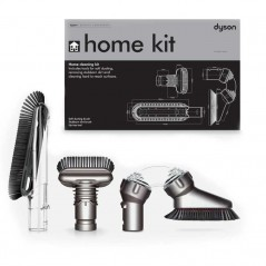 Dyson Home Cleaning Kit Part No. 912772-04