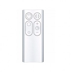Dyson AM06 AM07 AM08 Remote Control in White 965824-01