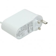 Dyson AM10 Humidifier Charger White 966568-11