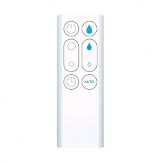 Dyson AM10 Remote Control in White 966569-06