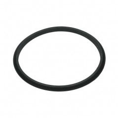 Dyson Bin Lid Seal Part No: 917046-01