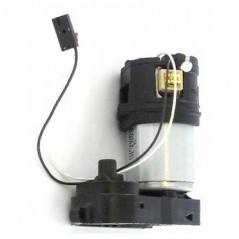 Dyson DC24 Brush Bar Motor Assembly 914704-03