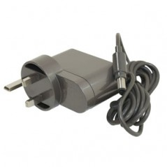 Dyson Handheld Charger Part No: 917530-10