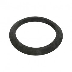 Dyson DC55 Clean Duct Cyclone Seal 920603-01