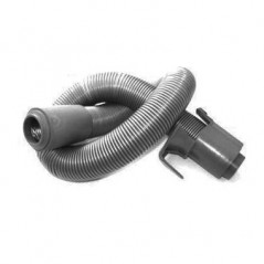 Dyson DC01 Hose Assembly in Grey HSE105