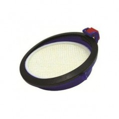 Dyson Compatible DC25 & DC25i Vacuum Post Hepa Filter