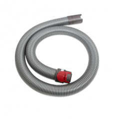 Dyson CY26 Quick Release Suction Hose 968775-01