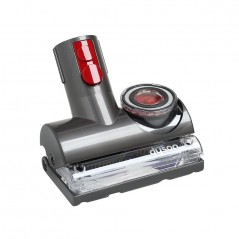 Dyson CY26 Quick Release Tangle-Free Turbine 967437-01
