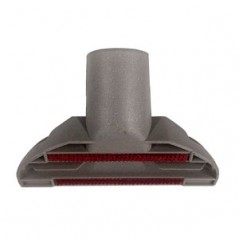 Dyson DC01 Fixed Stair Tool Part No: 900617-01