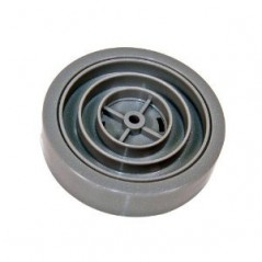 Dyson DC04 Rear Wheel Part No: 900536-01