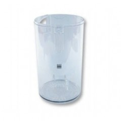 Dyson DC07 Bin Assembly (Clear) Part No: 904476-09
