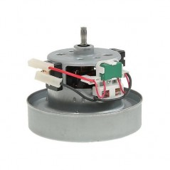 Dyson DC07, DC14 YV-2200 Motor Part No: 911934-01