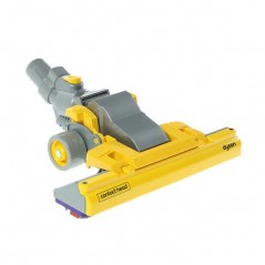 Dyson DC08 Contact Head Floor Tool in Yellow 904486-01