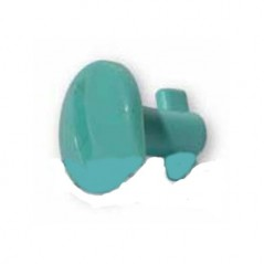 Dyson DC11 Allergy Fastener Assembly in Aqua Green 900130-19