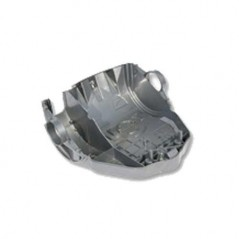 Dyson DC11 Lower Motor Chassis 905217-01