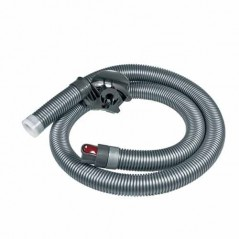 Dyson DC12, DC22 Hose Assembly in Iron 913534-01