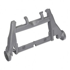 Dyson DC15 Axle Stand Assembly 907462-01