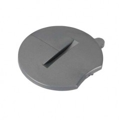 Dyson DC16 Animal End Cap Assembly 914767-01