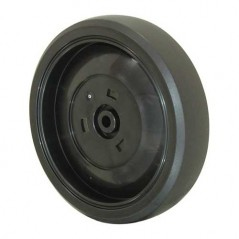 Dyson DC17 Rear Wheel in Iron 904193-12