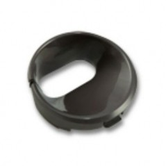 Dyson DC19 Cable Collar in Black 904080-12