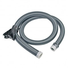 Dyson DC19 Hose in Iron Part No: 905377-03