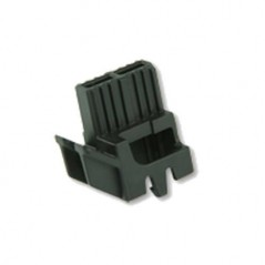 Dyson DC19, DC19T2 Switch Holder Tool 910970-01