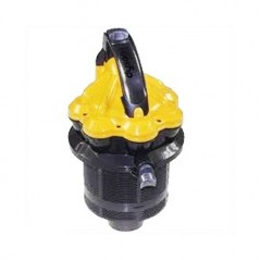 Dyson DC19T2, DC29 Cyclone Assembly in Yellow 910885-27