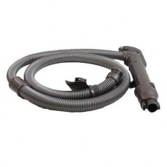 Dyson DC21 Hose Assembly with Telescopic Wand 913017-10