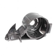 Dyson DC22 Chassis in Iron 913243-01
