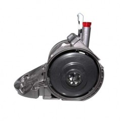 Dyson DC26 Chassis and Motor Assembly 923295-01