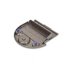 Dyson DC26 Post Filter Cover 917588-02