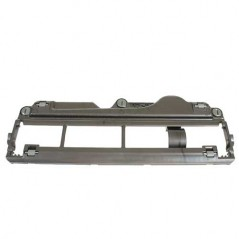 Dyson DC27 Brushbar Soleplate Assembly in Iron 916598-01
