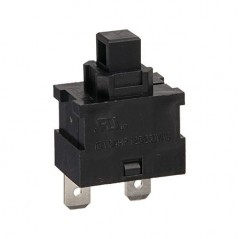 Dyson DC33 On/Off Switch 918989-02