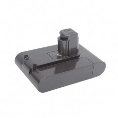 Dyson DC35, DC31, DC34 Type A Battery Part No: 967863-03