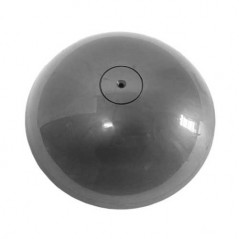 Dyson DC39 Ball Shell Assembly 923300-01