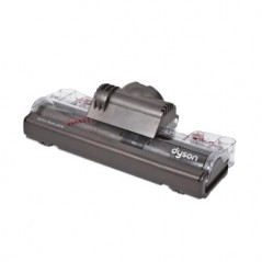 Dyson DC40 Cleaner Head Assembly Part No: 923644-02