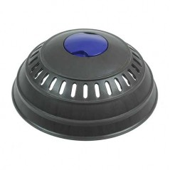Dyson DC41 Ball Shell Filter Cover 923525-02