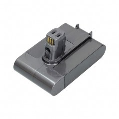 Dyson DC44, DC43 Type A Battery Part No: 917083-04