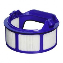 Dyson DC47 Post HEPA Filter 924057-02