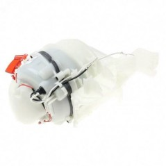 Dyson DC49 Motor Assembly for Vacuum Cleaner 948813-09