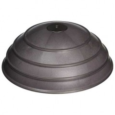 Dyson DC50, DC51 Ball Shell Non-Filter Side 925769-01