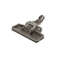 Dyson DC19 DC23 Dual Mode Floor Tool Part No: 916962-02