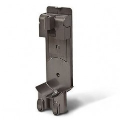 Dyson DC34 Wall Mounting Bracket Part No:922117-01
