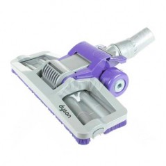 Dyson Low Reach Floor Tool for Vacuum Cleaner 908027-02