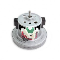 Dyson Motor Assembly for DC50 Vacuum Cleaner 965099-01