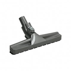 Dyson Parquet Hard Floor Tool DC08 DC19 DC20 Part No: 906562-08