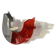 Dyson Power Button Housing for Vacuum Cleaner 964710-01