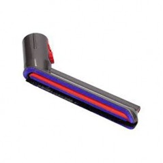 Dyson Big Ball Carbon Fibre Soft Dusting Brush 967523-01