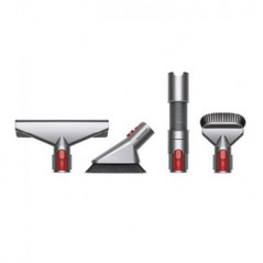 Dyson V8 Quick Release Handheld Tool Kit 967768-01
